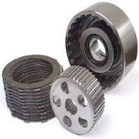 Drum Clutches Manufacturers