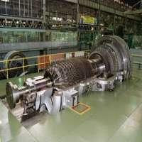 Power Turbine Manufacturers