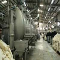 Industrial Dyeing Unit Manufacturers