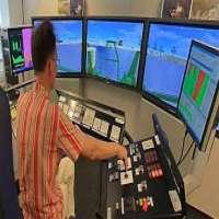 训练模拟器 制造商
