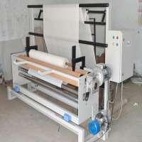 织物绕线机 制造商
