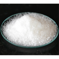 Lithium Nitrate Manufacturers