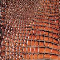 Animal Leather Manufacturers
