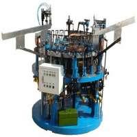 CFL Making Machine Manufacturers