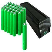 定制电池组 制造商