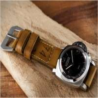 Leather Straps Watches Manufacturers