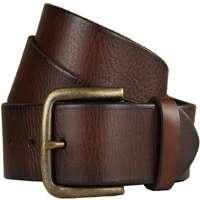 Mens Leather Belt Manufacturers