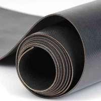 织物增强橡胶 制造商