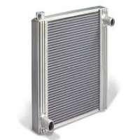 铝散热器 制造商