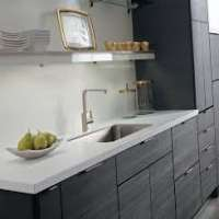 Laminate Cabinet Manufacturers