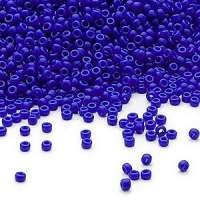 Glass Seed Bead Manufacturers