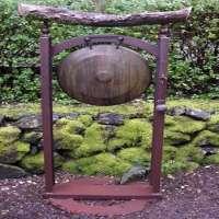 Garden Gongs Manufacturers