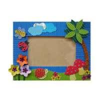 Craft Photo Frame Manufacturers