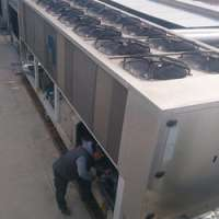 Cold Storage Installation Services Manufacturers