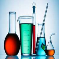 Food Chemicals Manufacturers