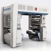 Lamination Packaging Equipment Manufacturers