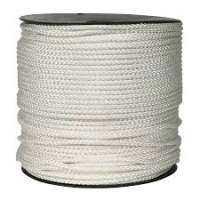 涤纶绳 制造商