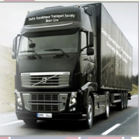 Liquid Transportation Service Manufacturers