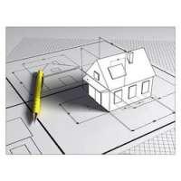 Civil Design Services Manufacturers