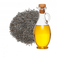 Poppy Seed Oil Manufacturers