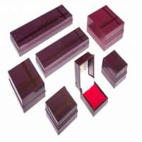 Jewellery Packaging Boxes Manufacturers