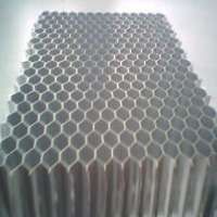Honeycomb Core Manufacturers