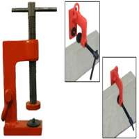 Stone Clamp Manufacturers