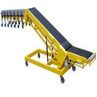 Loading Conveyor Systems Importers