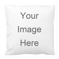 Personalized Cushion Cover Manufacturers