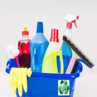 清洁化学品 制造商