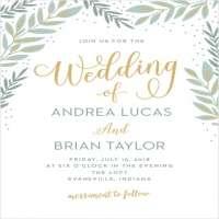 Wedding Invites Manufacturers