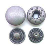 Press Buttons Manufacturers