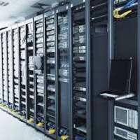 Computer Servers Manufacturers