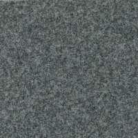 Sira Grey Granite Manufacturers