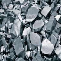 Crystalline Silicon Manufacturers