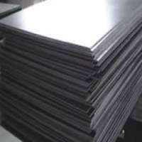 Nickel Alloy Sheet Manufacturers