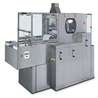 Vial Washing Machine Importers