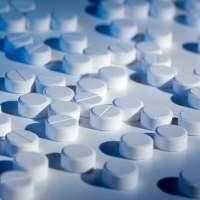 Methylprednisolone Tablet Manufacturers