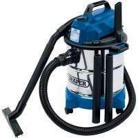 湿式吸尘器 制造商