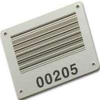 Aluminum Labels Manufacturers