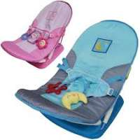 Baby Folding chair Manufacturers