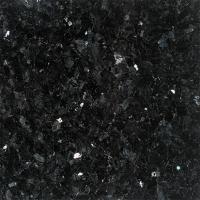 Black Pearl Granite Manufacturers