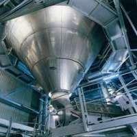 Milk Powder Plant Manufacturers