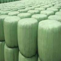 Silage Film Manufacturers