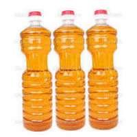 Edible Oil Bottle Manufacturers