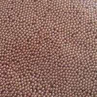 Caviar Bead Manufacturers