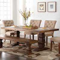 Table Furnishings Manufacturers