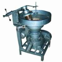 米糠油机 制造商