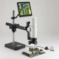 Digital Microscope Importers