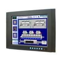 Industrial Grade Monitor Manufacturers
